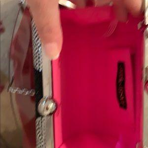 Charming Charlie Bags - Evening bag
